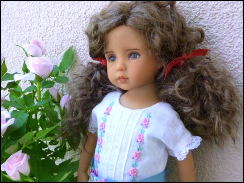 Apolline, petite fille des îles P1700823