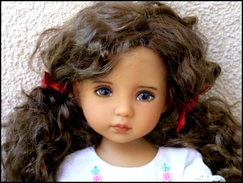 Apolline, petite fille des îles P1700824