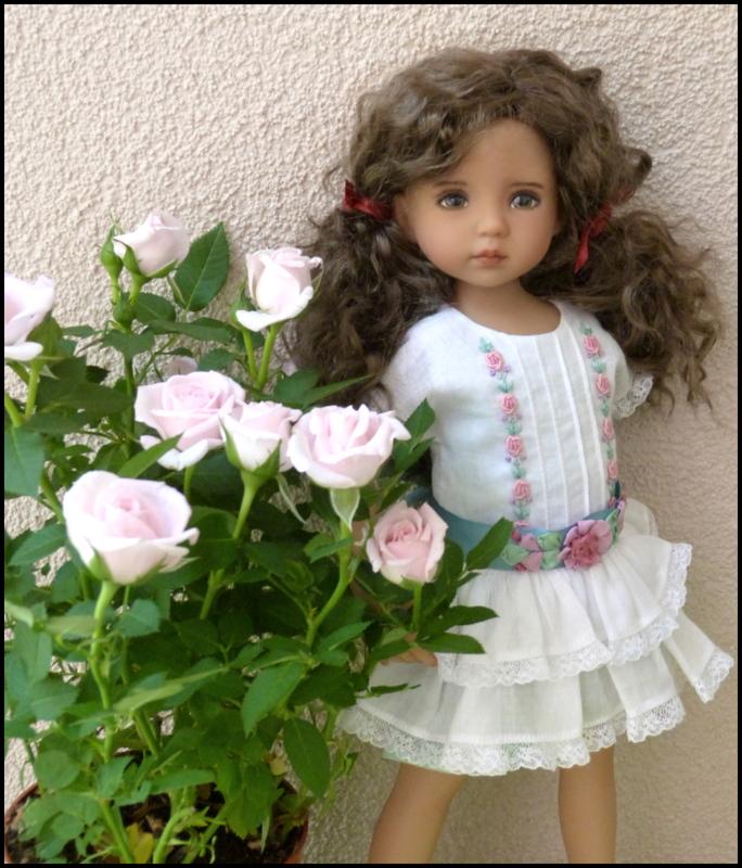 Apolline, petite fille des îles P1700825
