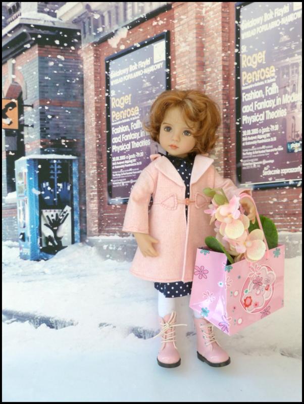 nouvel hiver pour mes LD Sophie, Judith ,Jade ,MeÎli et les autres P1730836