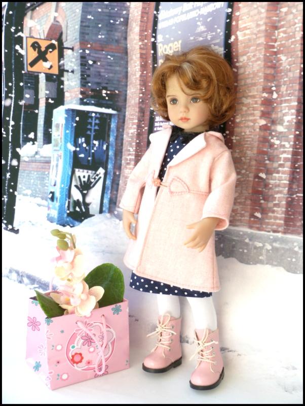 nouvel hiver pour mes LD Sophie, Judith ,Jade ,MeÎli et les autres P1730837
