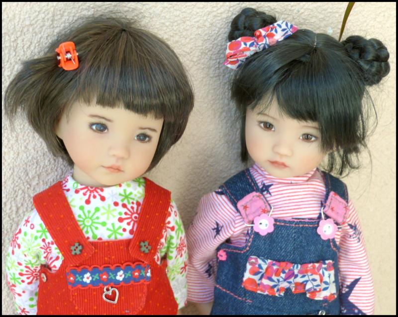 nouvel hiver pour mes LD Sophie, Judith ,Jade ,MeÎli et les autres P1740421