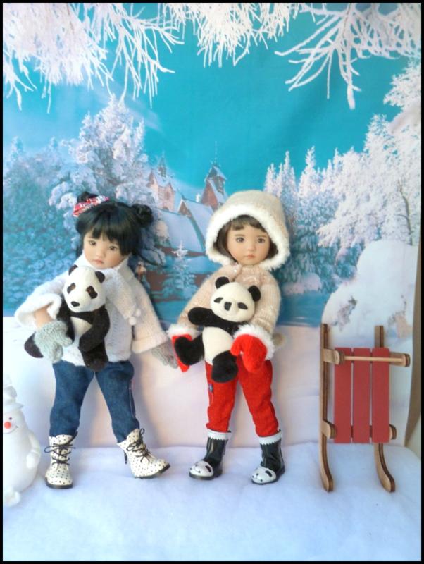 nouvel hiver pour mes LD Sophie, Judith ,Jade ,MeÎli et les autres - Page 2 P1740514