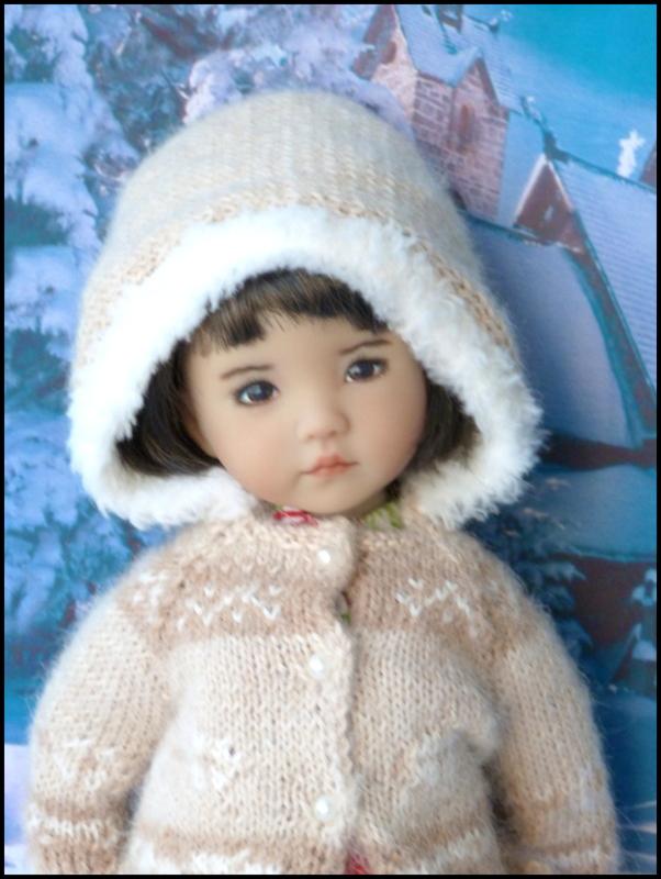 nouvel hiver pour mes LD Sophie, Judith ,Jade ,MeÎli et les autres - Page 2 P1740515