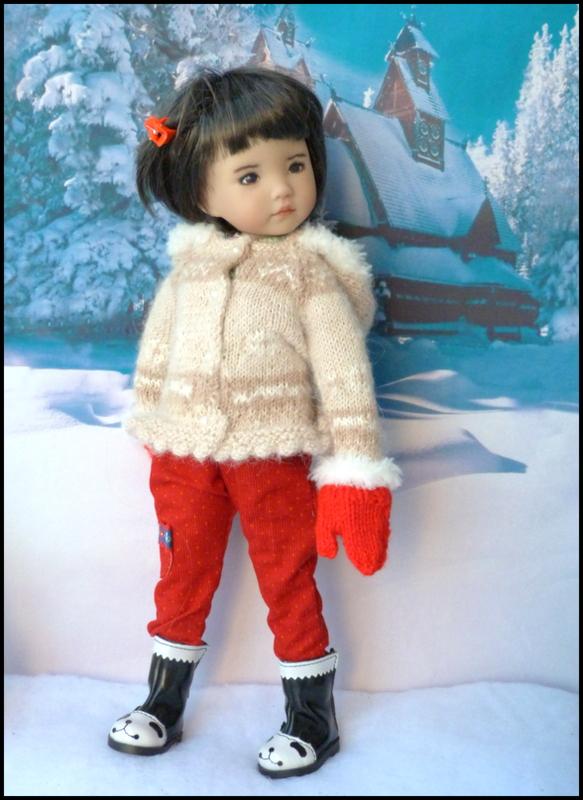 nouvel hiver pour mes LD Sophie, Judith ,Jade ,MeÎli et les autres - Page 2 P1740516