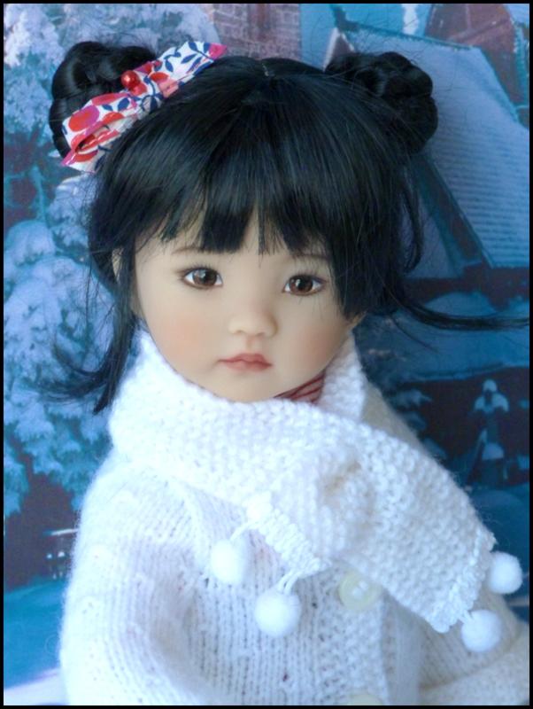 nouvel hiver pour mes LD Sophie, Judith ,Jade ,MeÎli et les autres - Page 2 P1740518