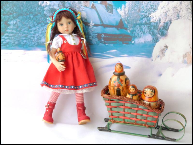 nouvel hiver pour mes LD Sophie, Judith ,Jade ,MeÎli et les autres - Page 2 P1740821