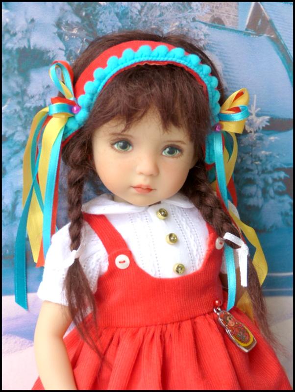 nouvel hiver pour mes LD Sophie, Judith ,Jade ,MeÎli et les autres - Page 2 P1740823