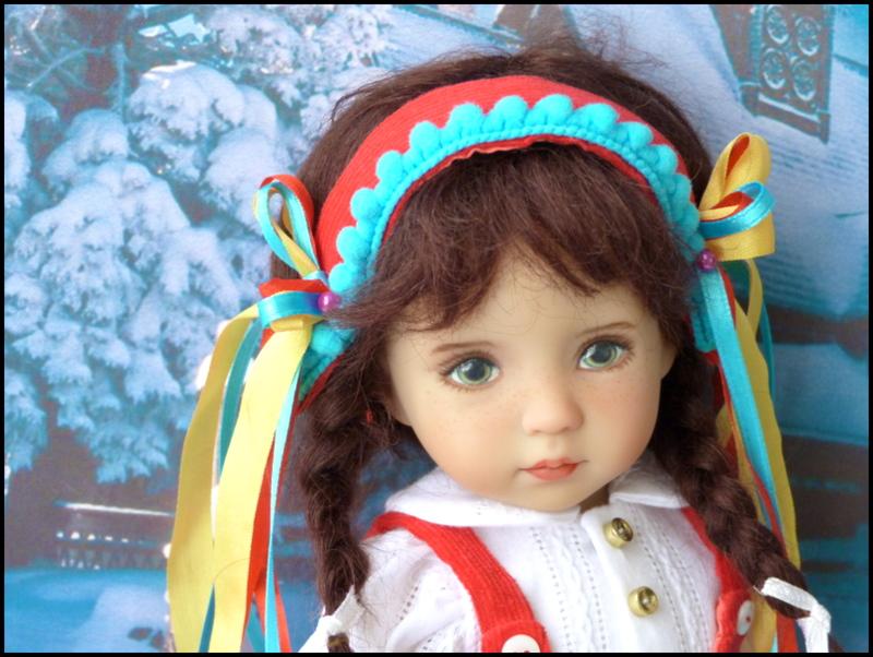 nouvel hiver pour mes LD Sophie, Judith ,Jade ,MeÎli et les autres - Page 2 P1740824