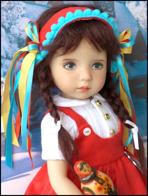 nouvel hiver pour mes LD Sophie, Judith ,Jade ,MeÎli et les autres - Page 2 P1740825