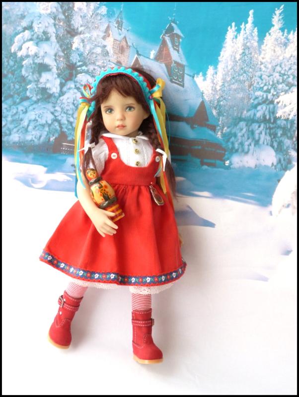 nouvel hiver pour mes LD Sophie, Judith ,Jade ,MeÎli et les autres - Page 2 P1740826
