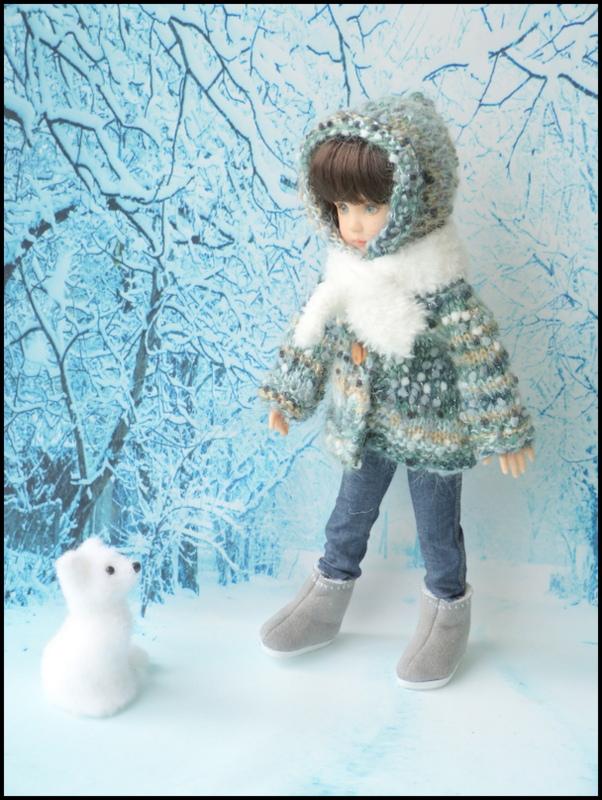 nouvel hiver pour mes LD Sophie, Judith ,Jade ,MeÎli et les autres - Page 2 P1740921