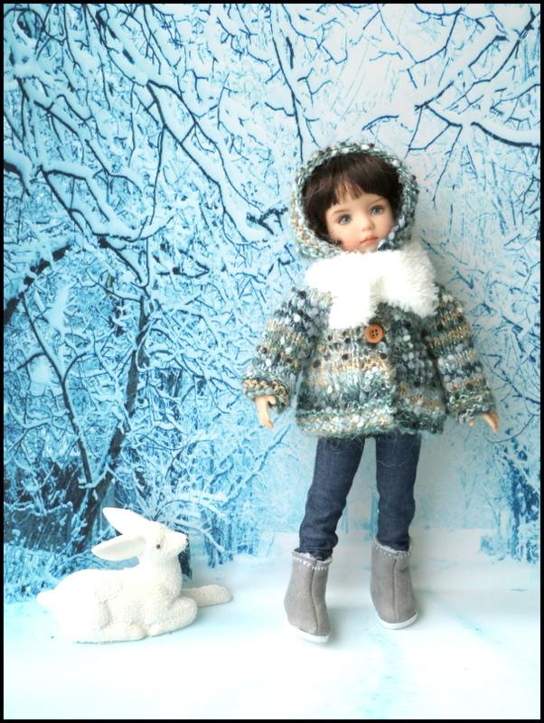 nouvel hiver pour mes LD Sophie, Judith ,Jade ,MeÎli et les autres - Page 2 P1740922