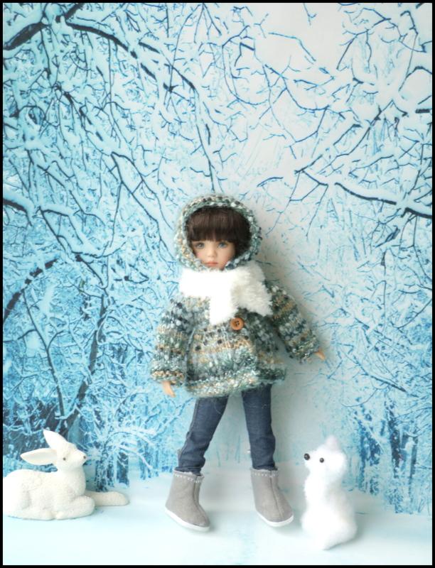 nouvel hiver pour mes LD Sophie, Judith ,Jade ,MeÎli et les autres - Page 2 P1740923