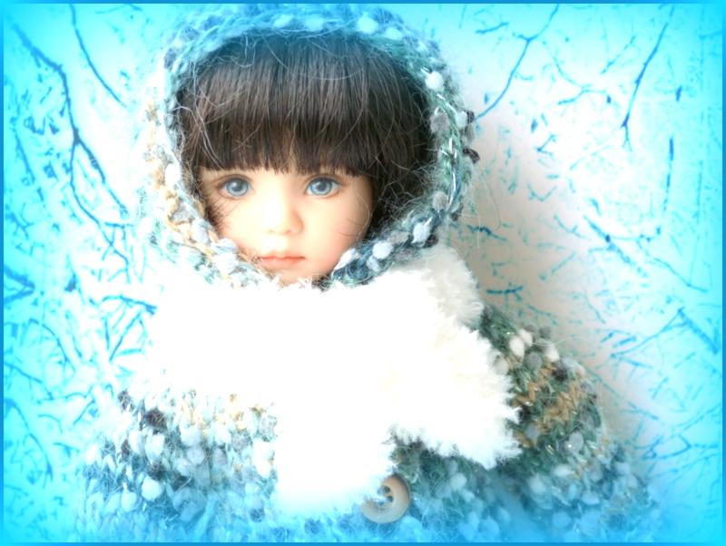 nouvel hiver pour mes LD Sophie, Judith ,Jade ,MeÎli et les autres - Page 2 P1740924