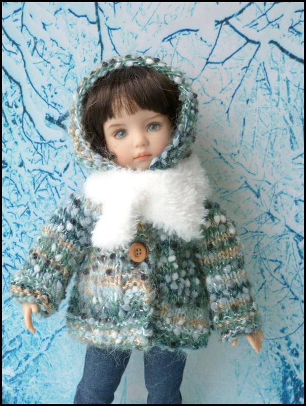 nouvel hiver pour mes LD Sophie, Judith ,Jade ,MeÎli et les autres - Page 2 P1740925