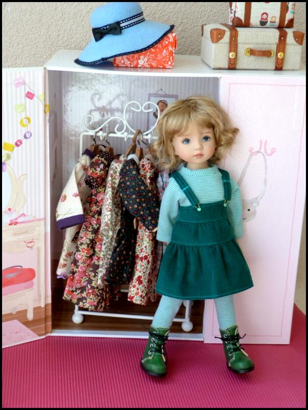 nouvel hiver pour mes LD Sophie, Judith ,Jade ,MeÎli et les autres - Page 3 P1750025