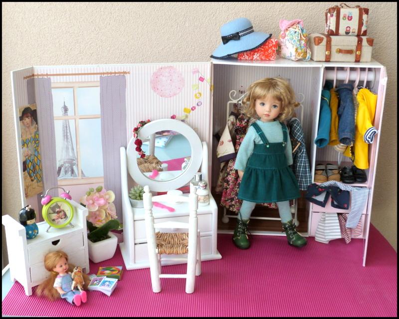 nouvel hiver pour mes LD Sophie, Judith ,Jade ,MeÎli et les autres - Page 3 P1750027