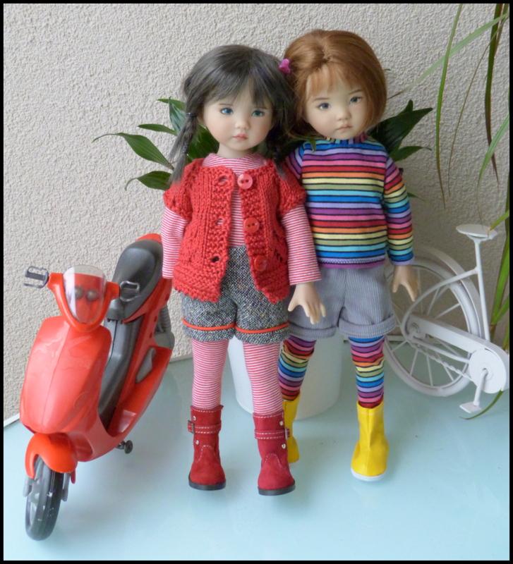 nouvel hiver pour mes LD Sophie, Judith ,Jade ,MeÎli et les autres - Page 3 P1750112