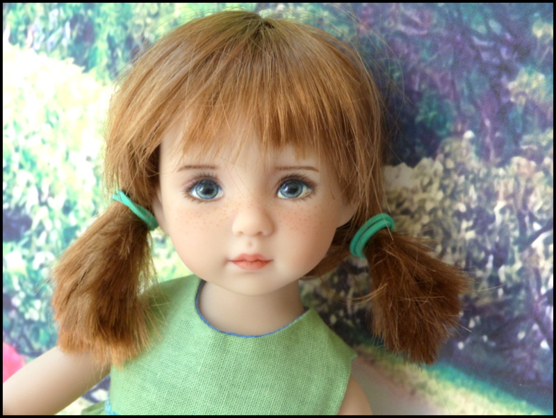 Les Little Darling de Yuki :) - Page 2 P1770410