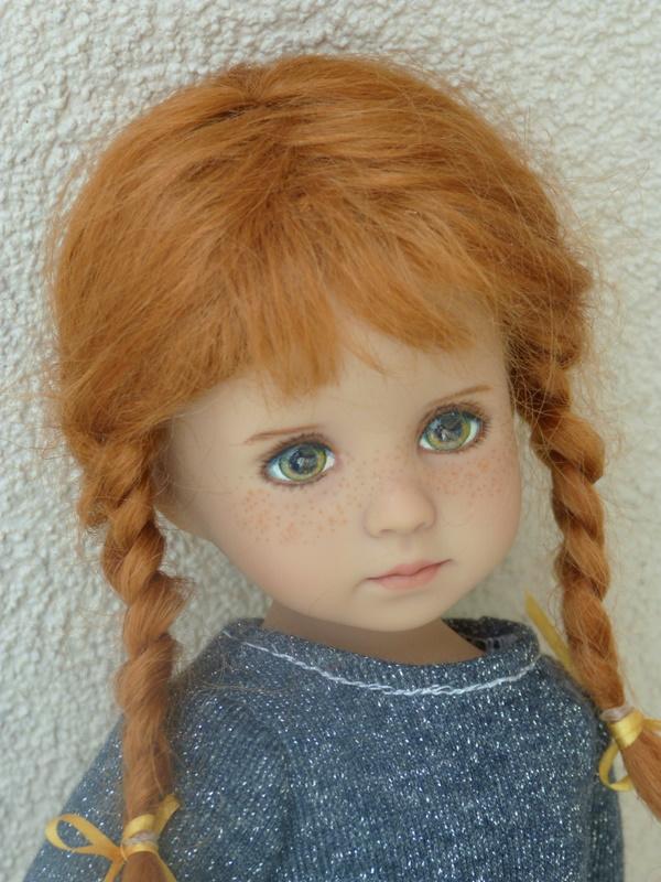 Que pensez vous d'Elsa? P1780610