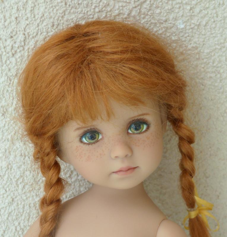 Que pensez vous d'Elsa? P1780611