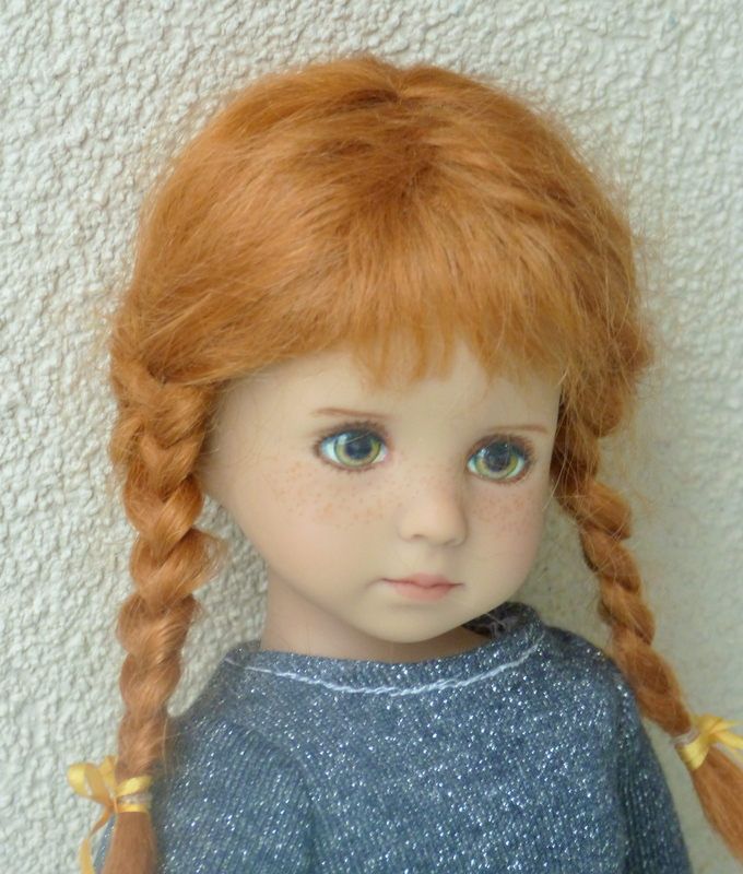 Que pensez vous d'Elsa? P1780612