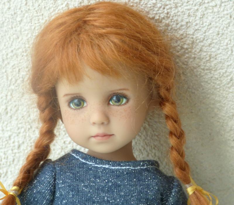 Que pensez vous d'Elsa? P1780613