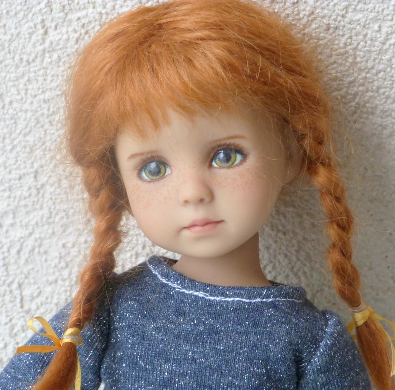 Que pensez vous d'Elsa? P1780614