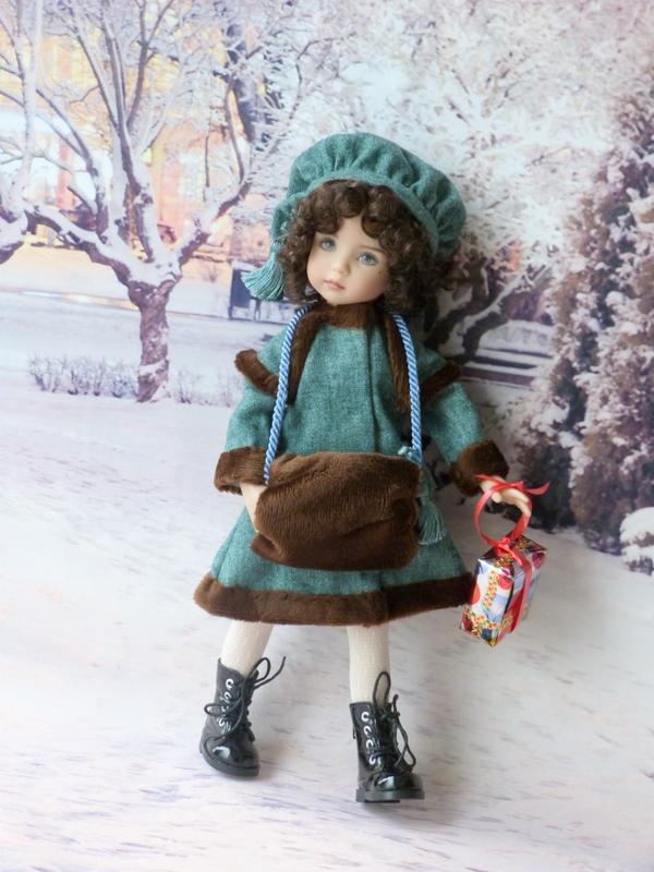 Un hiver de LD P3 P1790013