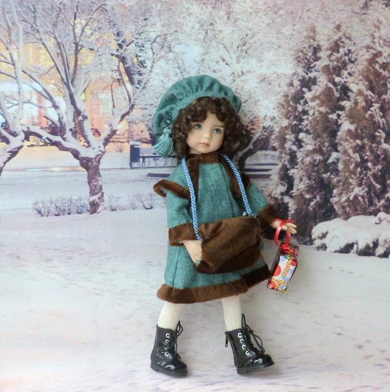 Un hiver de LD P3 P1790015