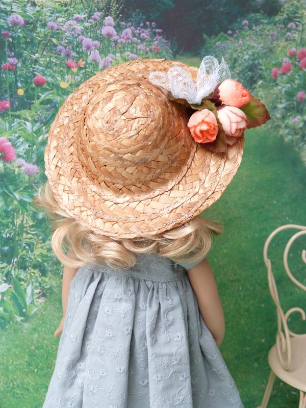 Nouveau printemps,nouvel été pour les LD P4 - Page 3 P1810113