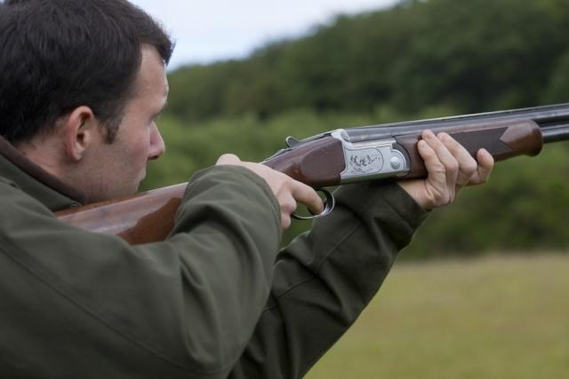La FNC demande aux chasseurs de ne pas utiliser de cameras sur les armes 3d9a9710