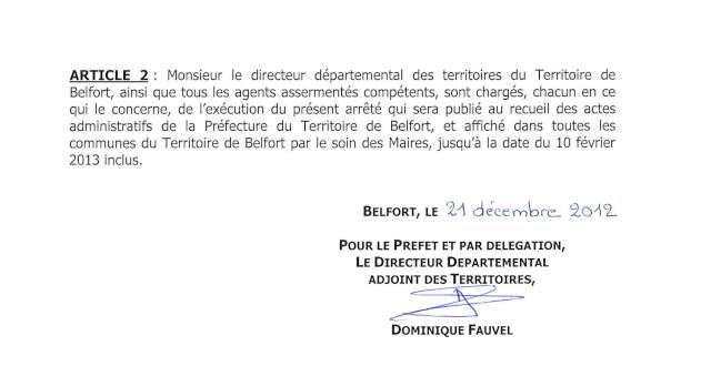 Territoire de Belfort le sanglier sera ouvert jusqu'au 20 janvier 2013 Sans_t13