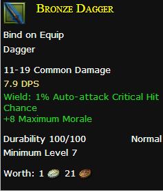 Equipement disponible Dague10