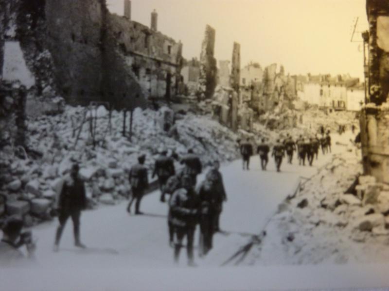 US Army, 30th Infantry Division - NOUVEAU page 2 P1100612