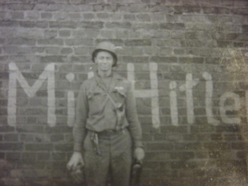 US Army, 30th Infantry Division - NOUVEAU page 2 P1100614