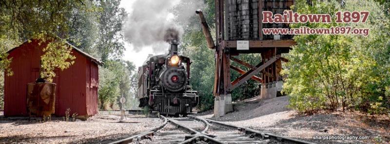 Jamestown : Railtown 1897 State Historic Park 22203510