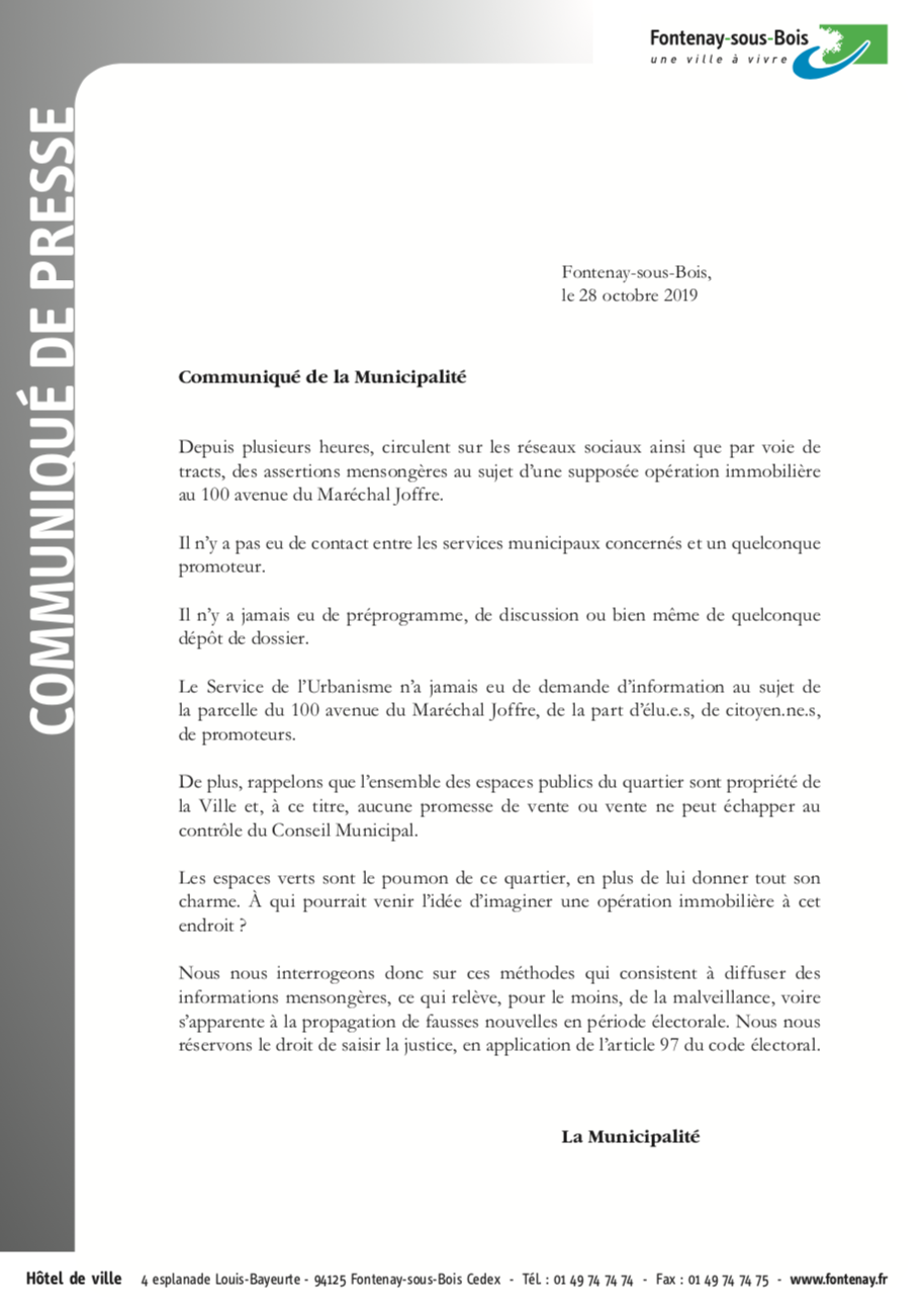 Les Ardoises - Le Terroir : Une nouvelle Résidence en construction ? Commun11