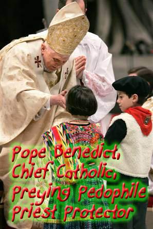 Pope Pope_p10
