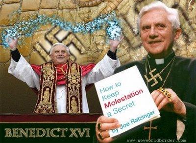 Pope Pope_q10