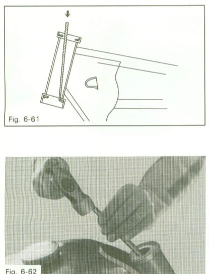 problème de colonne de direction WL    - Page 2 Captur42