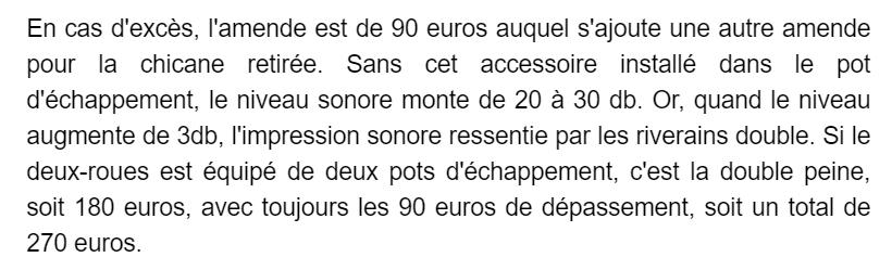 Attention des Parisiens, la Mairie a mal aux tympans  - Page 2 Captur64