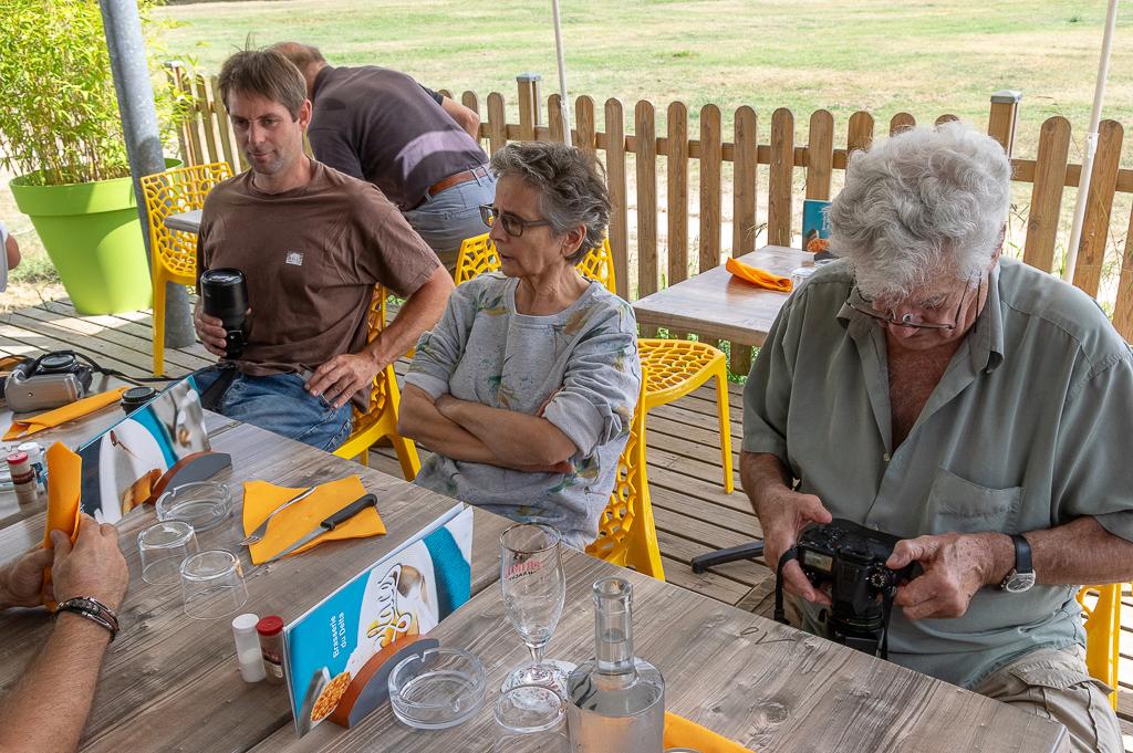 Sortie à la réserve ornithologique du Teich - 24 août 2018 - Page 4 _img7419