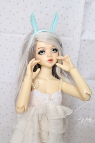 [Cerisedolls Poulpy] Blue p.9 - Page 7 Img_2014