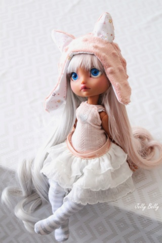 [Cerisedolls Poulpy] Blue p.9 - Page 8 Img_2314