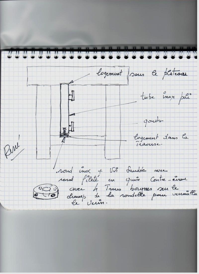 [Réalisation] d'une petite armoire pour mon établi Croqui11
