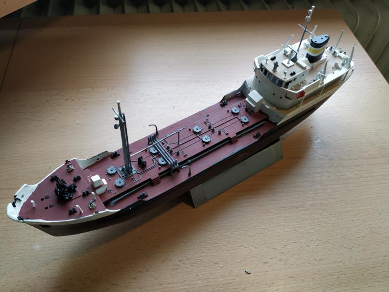 Shell Welder 1/130 von Ark Models Img_2036