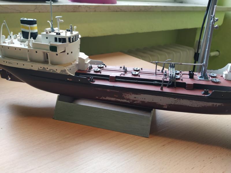 Shell Welder 1/130 von Ark Models Img_2037