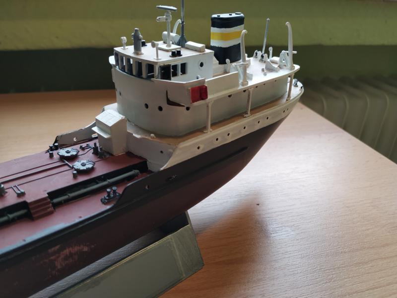 Shell Welder 1/130 von Ark Models Img_2038